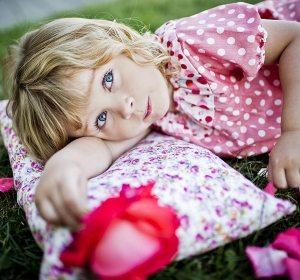 Børnefotograf 18