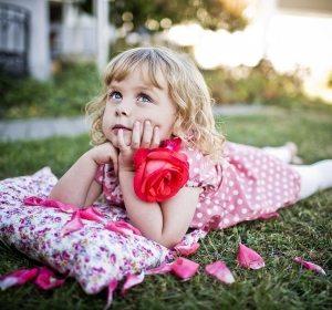 Børnefotograf 19