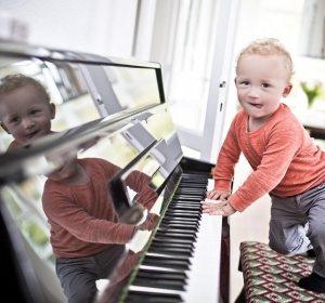 Børnefotograf 6