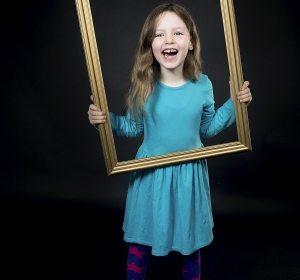 børnefotograf31