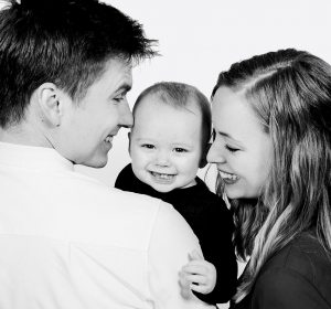 familiefotograf 1