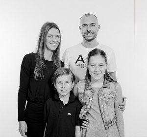 familiefotograf 14