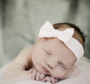 newborn babyfoto3