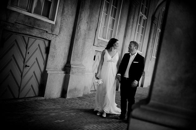 bryllupsfoto5