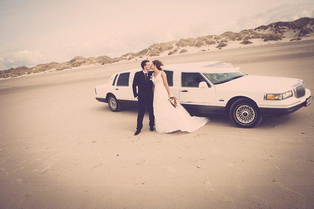 bryllupsfotografen11