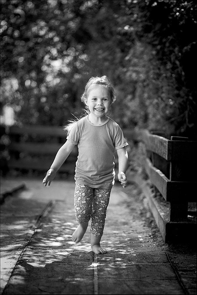 børnhave-fotografering