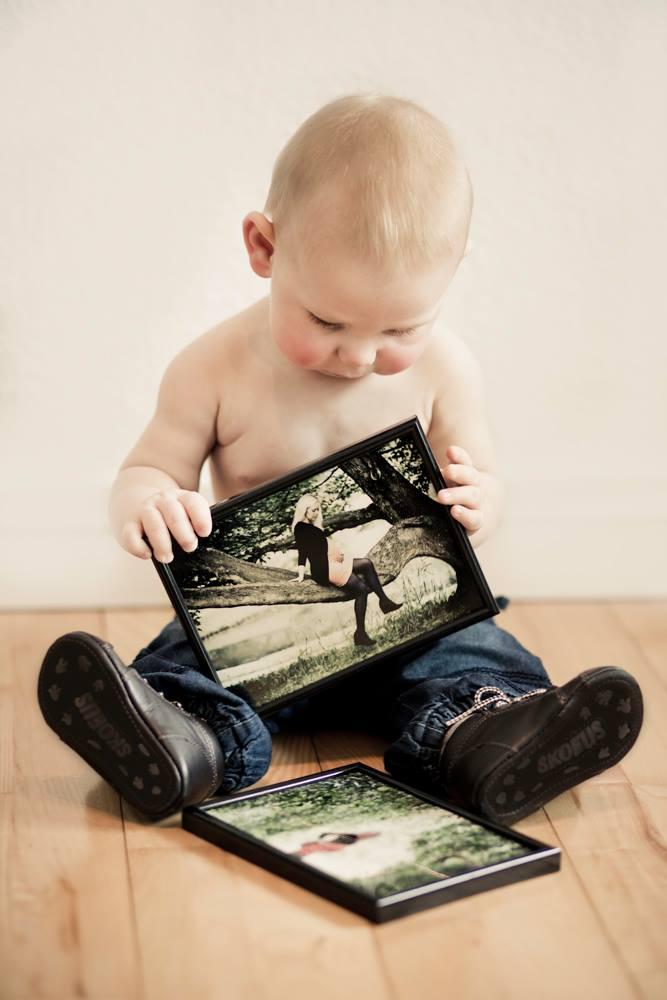 baby-og-gravid-foto_i_kolding