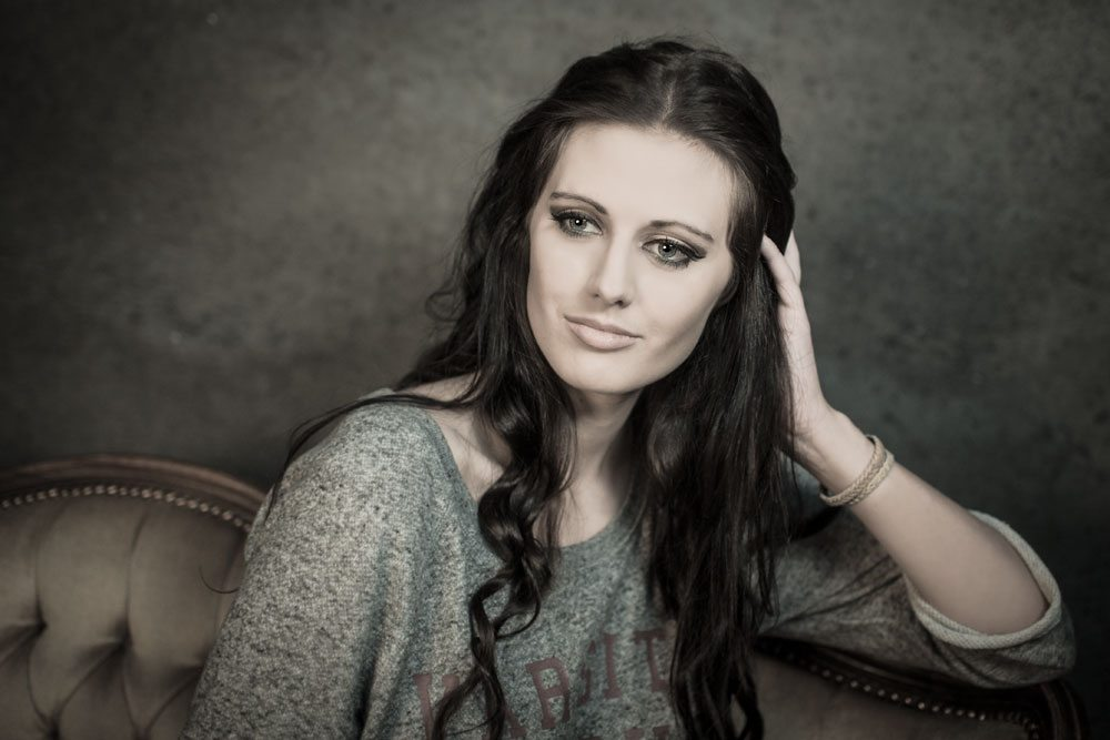 mode-fotograf-Kolding