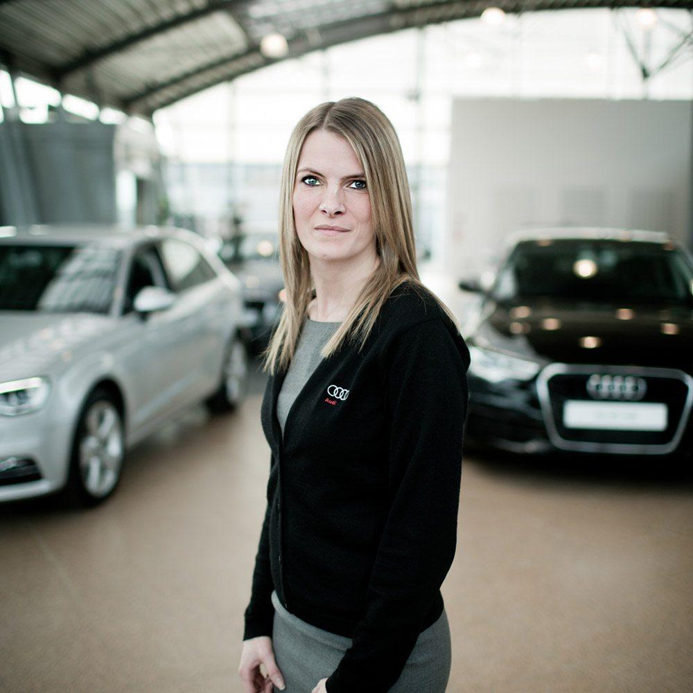 virksomhedsportræt-hos-Audi6