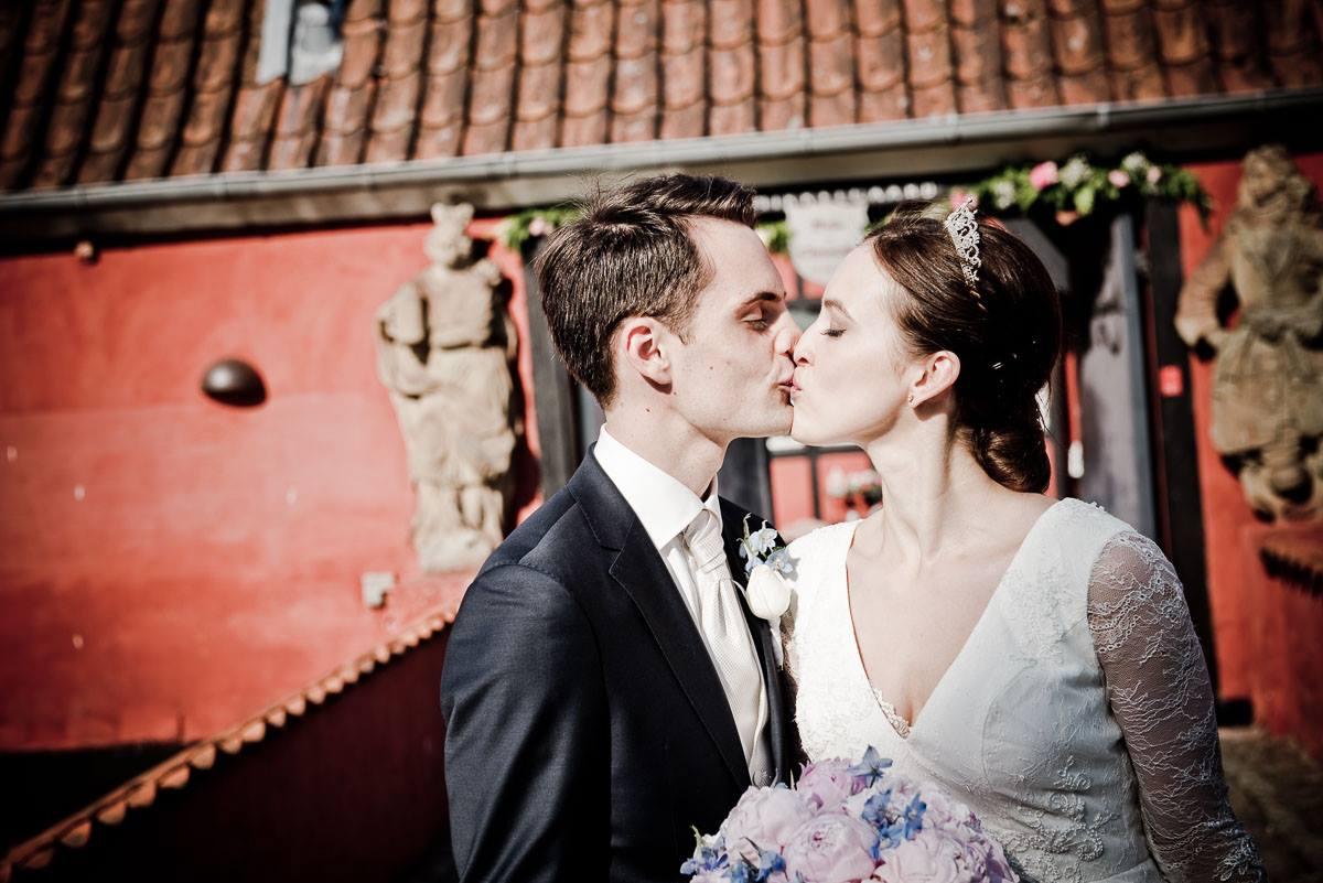 bryllupsfotograf-1