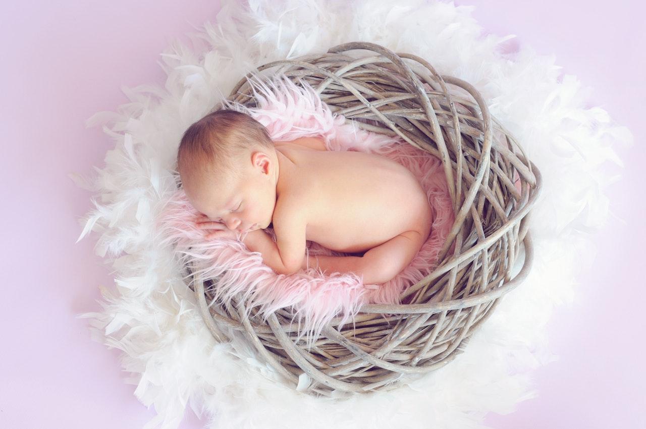 newborn foto kolding