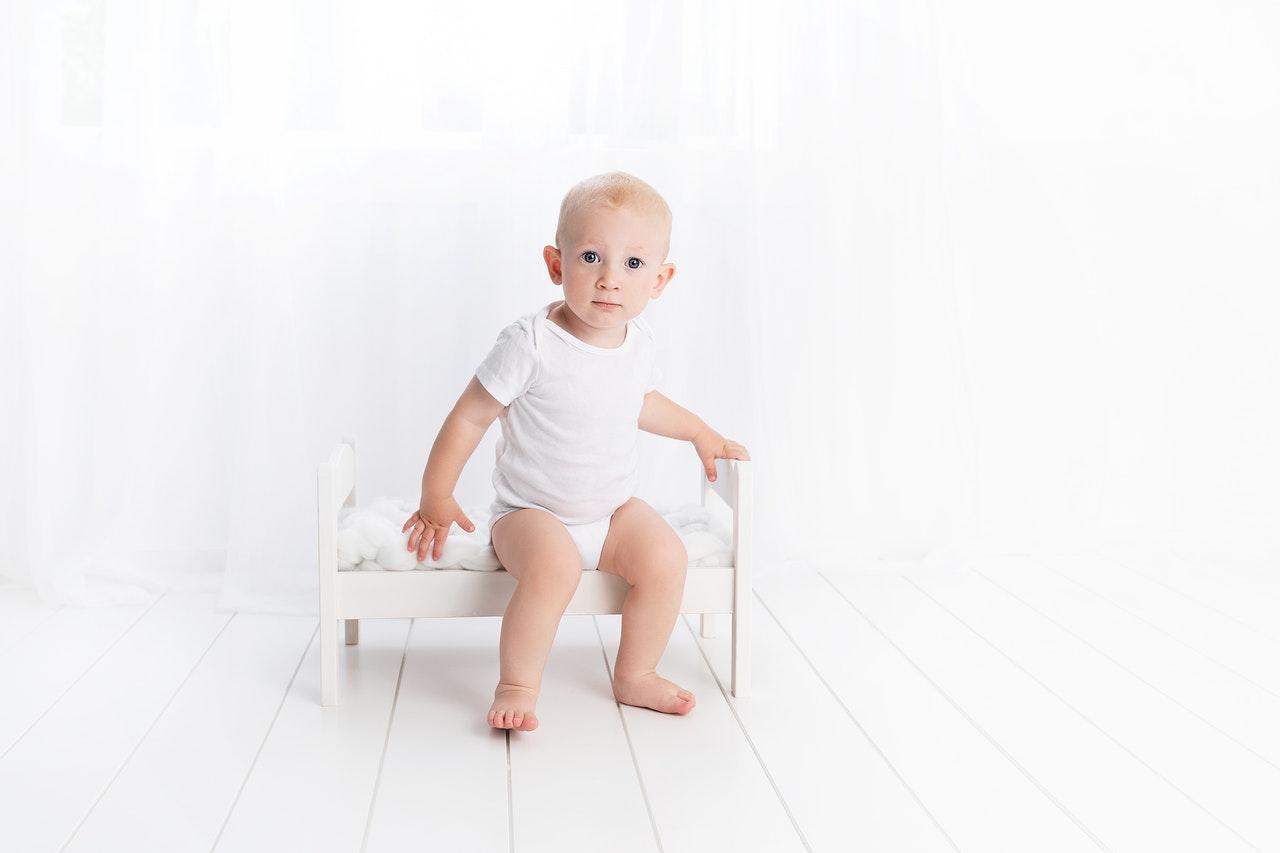 Priser på babyfotografering