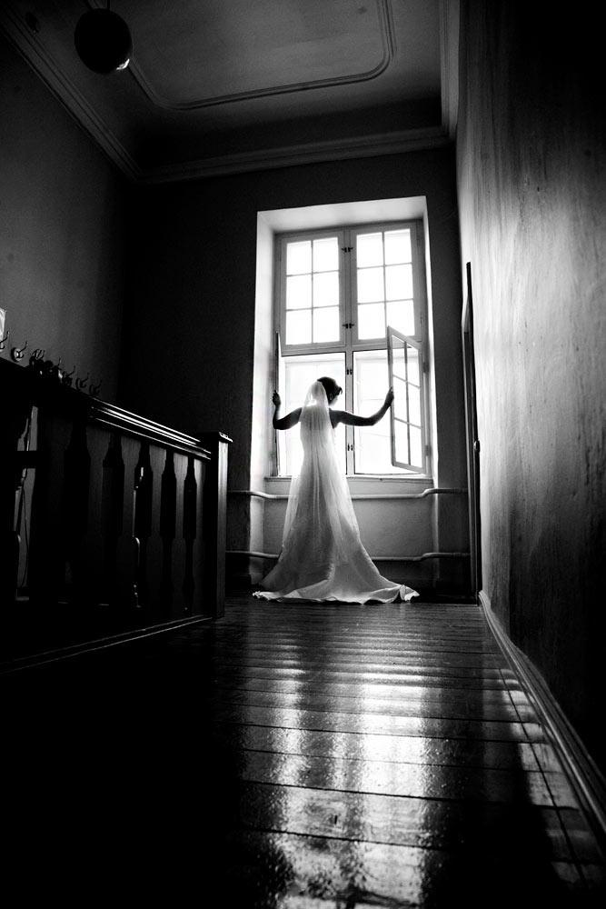 hvor i landet I skal giftes og hvornår kolding