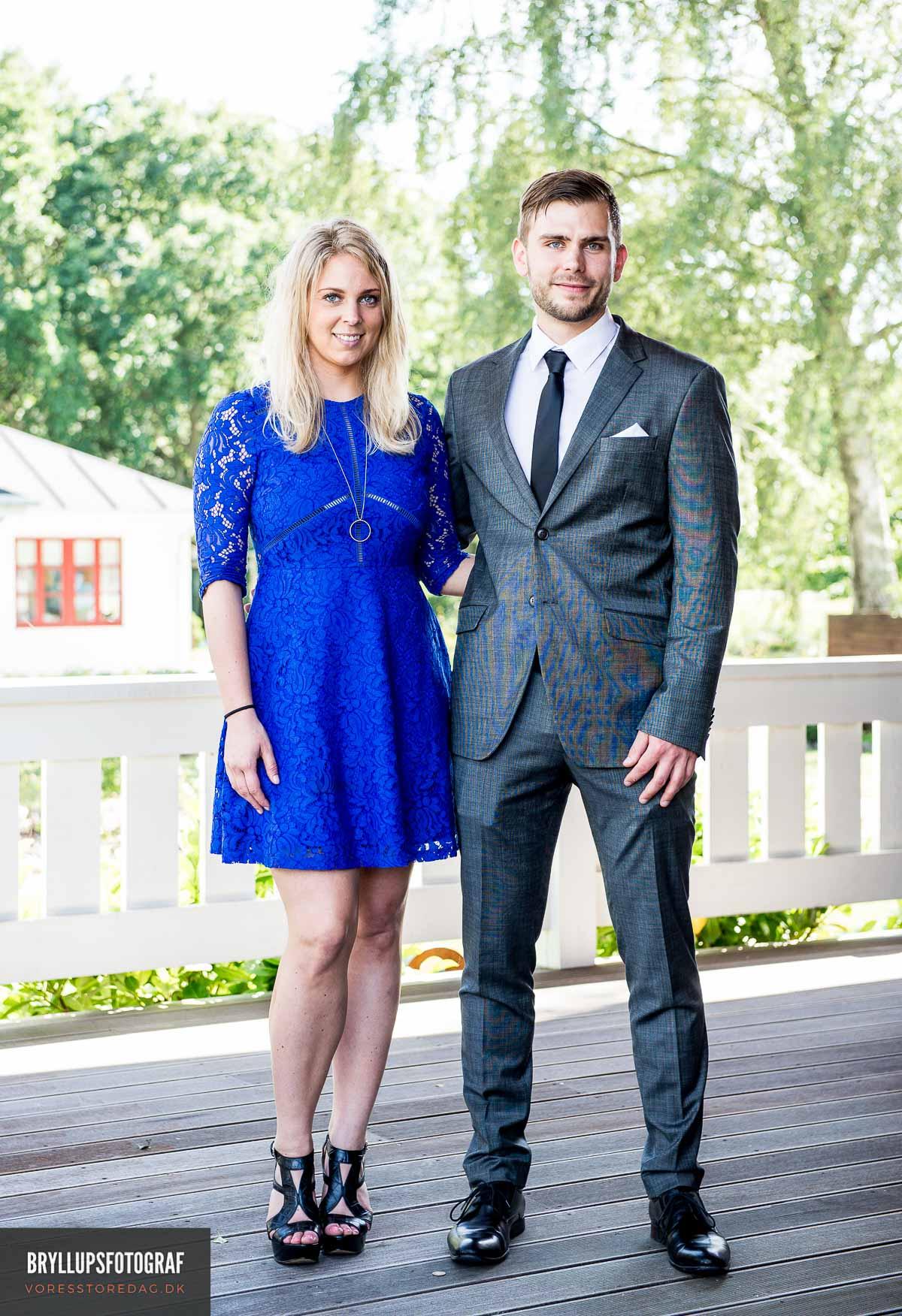 gæstefotos bryllup kolding