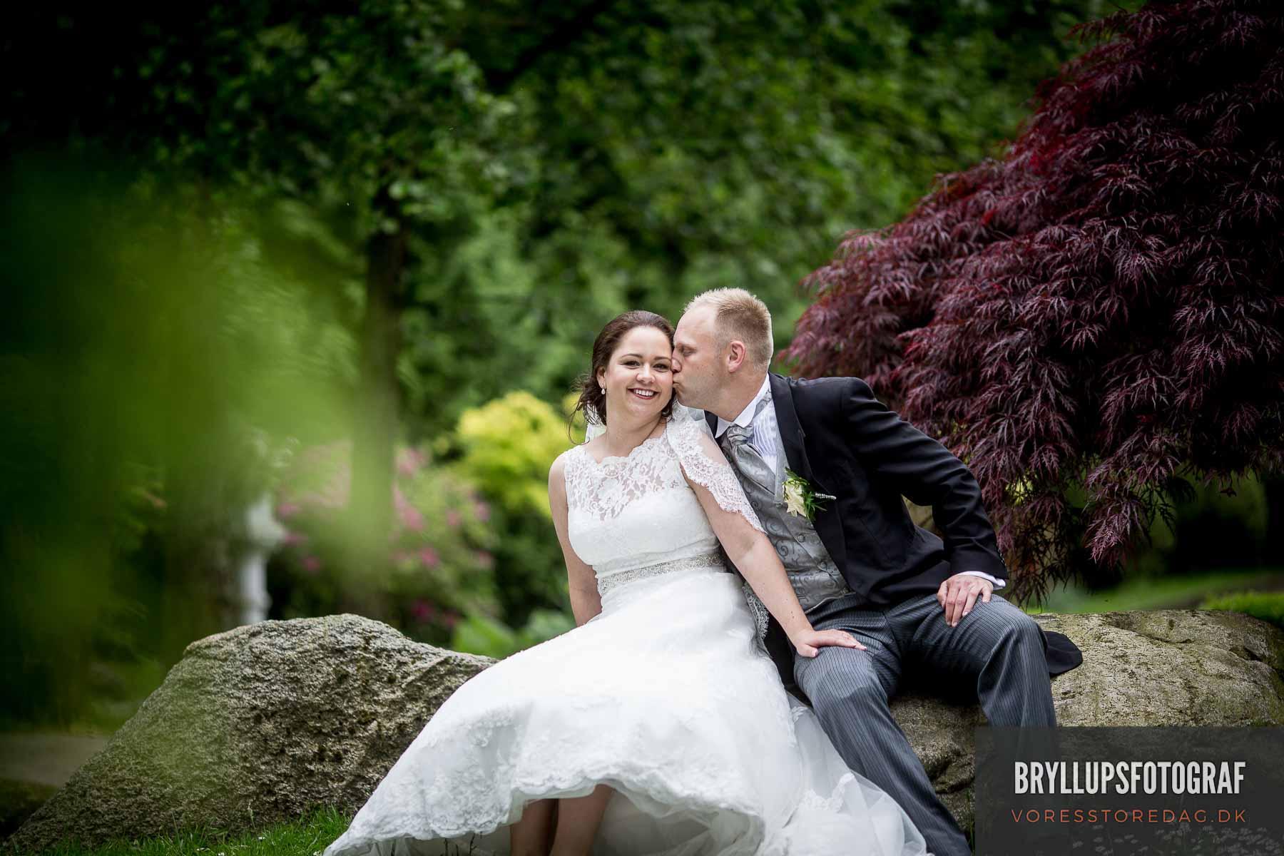 brudekjolen kolding