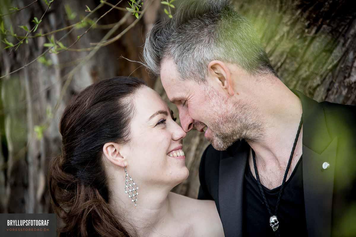 Tips til bryllupsplanlægning og bryllupsfotograf kolding