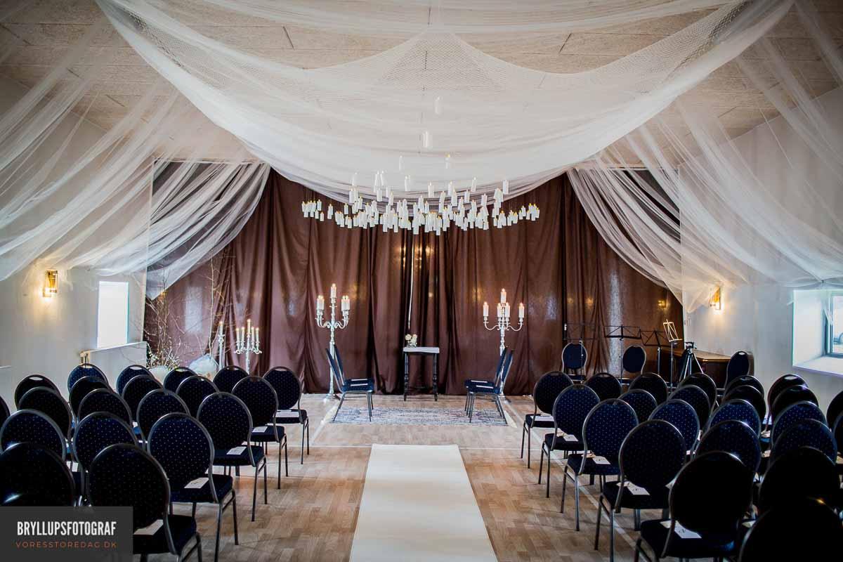 Her kan i se billeder fra mit arbejde som bryllupsfotograf