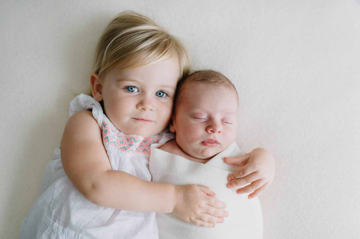 børnefoto Kolding