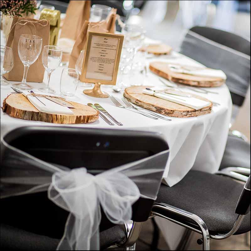bryllupsfotos i Horsens