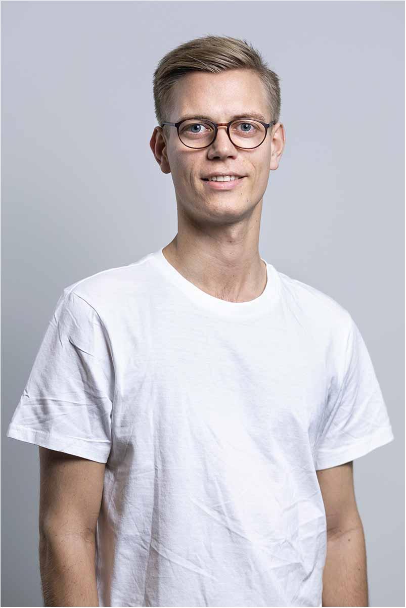 cv-portræt-foto