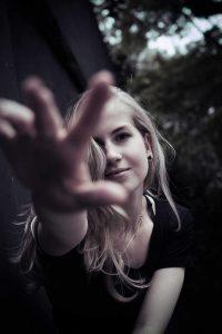Skolefoto, portrætter og studiefotografering