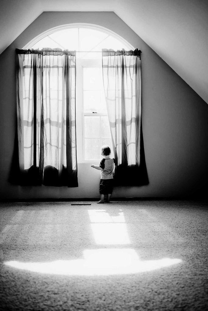 Fotograf | Børnefotografering