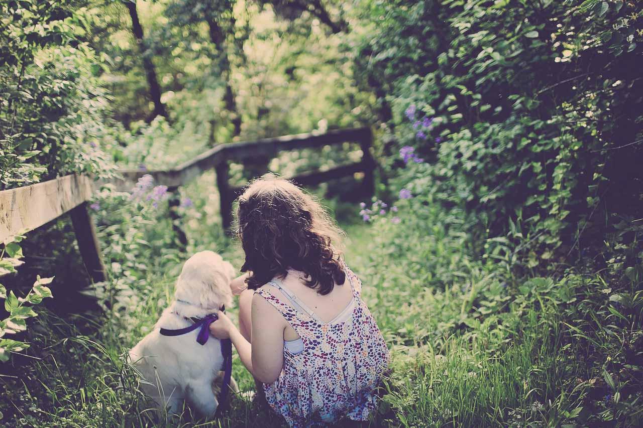 10 tips til børnefotografering