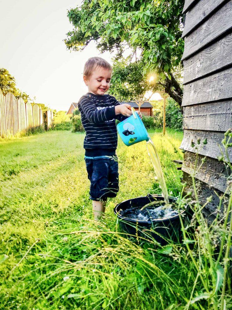 Børnefotograf Kolding - Som professionel børnefotograf i Kolding