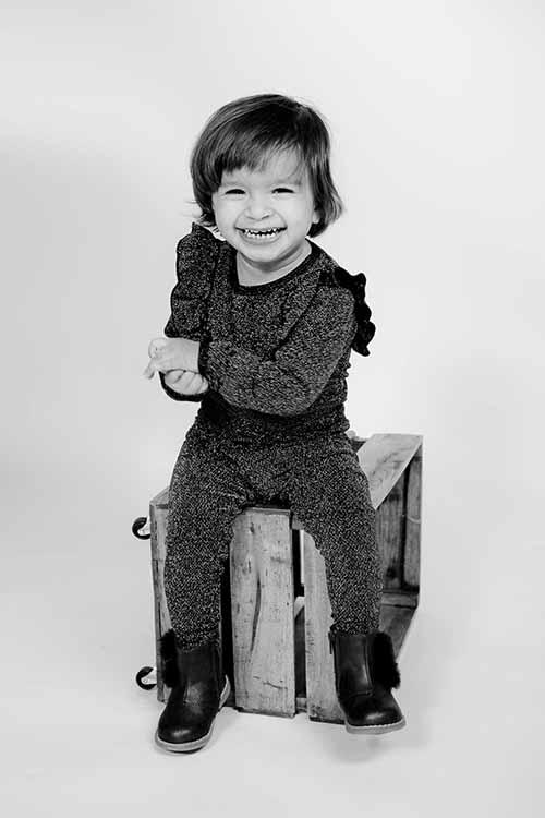 børnefotografering Kolding