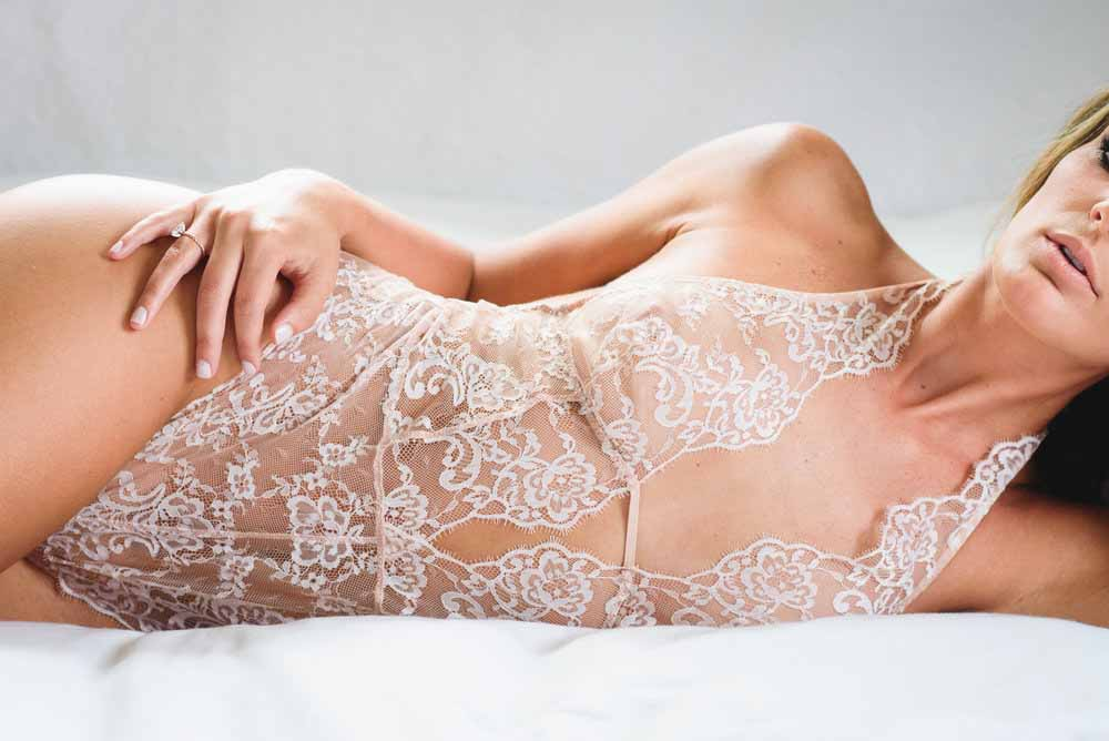 smuk boudoir foto